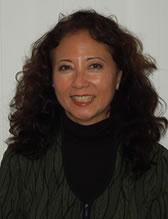LINDA MURAI, VICE-PRESIDENT, Realtor-Associate