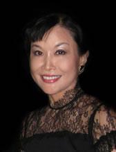 LINDA NAKAGAWA, PRESIDENT AND PRINCIPAL BROKER